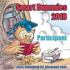 Smart Dummies 2018 Participant website small