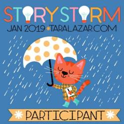 Storystorm participant image